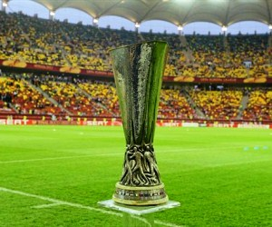 It is time for the 2012/13 UEFA Europa League to begin. Catch 24 matches live on Thursday, September 20, 2012.