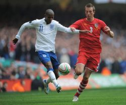 England vs Wales Live Streaming and TV Listings, Live Scores, News ...