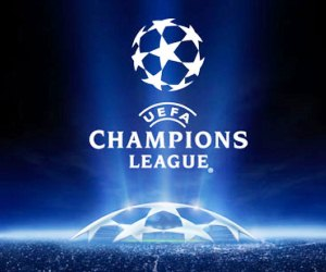 Watch the UEFA Champions League live on September 18 and September 19 2012.