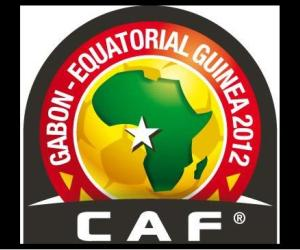 It's the 2012 Africa Cup of Nations semi-finals. Don't miss Zambia vs Ghana and Mali vs Cote d'Ivoire.
