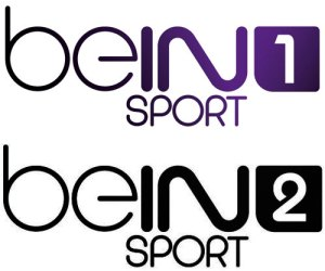 Tons of matches from Europe's top leagues available on beIN Sport USA and beIN Sport en Espanol this weekend - October 27 to October 29, 2012