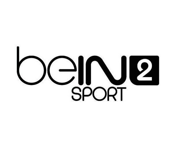 Genoa vs Juventus is the only Serie A match on beIN Sport 2 this weekend.
