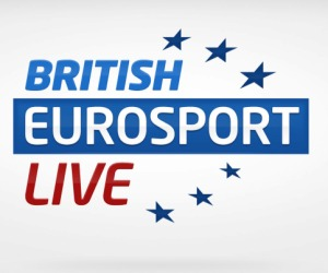 British Eurosport will broadcast LIVE matches of the 2012 Africa Cup of Nations.