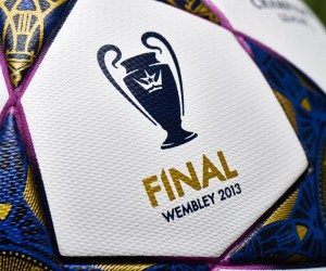 Watch the 2012/13 UEFA Champions League quarter-finals draw live on TV or online at 7:00 a.m. EST / 11:00 a.m. GMT / 12:00 p.m. CET on Friday, March 15, 2013.