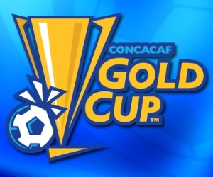 Watch all 25 CONCACAF Gold Cup matches on TV or online in Canada, UK, USA and the world.
