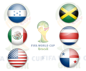 USA vs Panama headlines the CONCACAF World Cup Qualifiers this Tuesday June 11th, 2013.