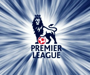 English Premier League - Matchday 11 - November 10-11, 2012