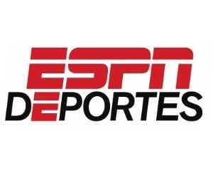 Watch PSG vs Barcelona live on ESPN Deportes in USA.