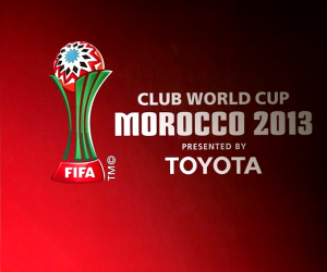 Watch the FIFA Club World Cup in live streaming online or on TV.