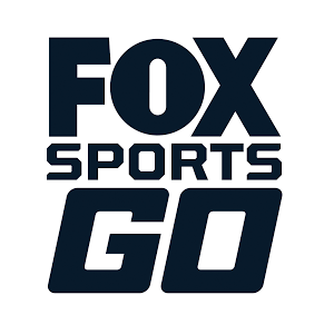 Fox Sports GO Streaming World Cup