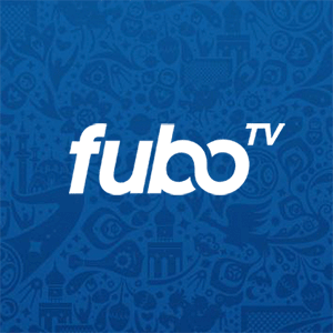 fuboTV Streaming World CUp