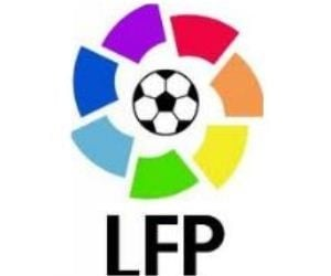 Spanish La Liga - live TV, live stream, live radio information for the 2013-14 season.