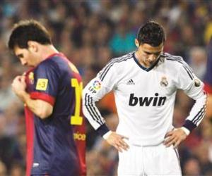 Copa del Rey: Lionel Messi or Cristiano Ronaldo - Who will decide El Clasico on January 30 at the Santiago Bernabeu?