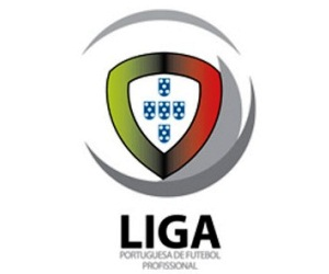 Portuguese Primeira Liga Matchday 7 - Soccer TV listings printable guide - LIVE