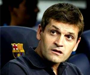 Barcelona will be in an emotional state this weekend as bad news has rocked Tito Vilanova's health.