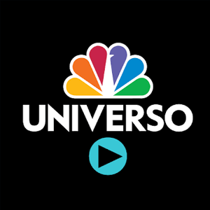 Universo Now streaming world cup
