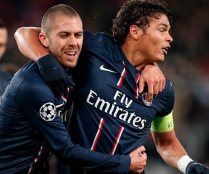 Watch Valencia vs PSG live and see if the French giants can get a result in Spain.