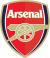 Joueur d'Arsenal