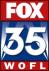 Fox 35 Orlando - WOFL