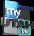 KMYU Utah