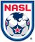 NASL.com