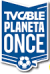 TVCable Planeta Once