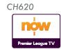 620 PLTV