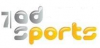 Abu Dhabi Sports 7
