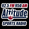 altitude-sports-am-950