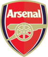arsenal-player-live