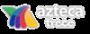 Azteca 13