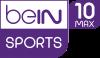 beIN Sports MAX 10