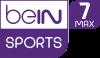 beIN Sports MAX 7