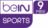 beIN Sports MAX 9