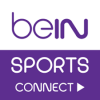 bein-sport-connect-canada