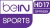 beIN Sports Arabia 17 HD