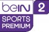 beIN Sports Arabia 9 HD
