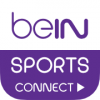 bein-sports-connect-hong-kong