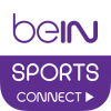 beIN Sports Connect Thailand