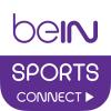 beIN Sports Connect Thailand