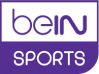bein-sports-hd-singapore