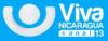 Canal 13 Nicaragua