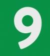 Canal 9 Denmark