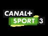 Canal+ Sport 3 Afrique