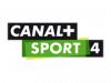 Canal+ Sport 4 Afrique