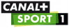 Canal+ Sport Africa
