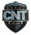 CNT Sports