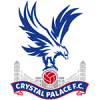 Palace PlayerHD Live