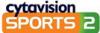 Cytavision Sports 2