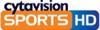 Cytavision Sports HD